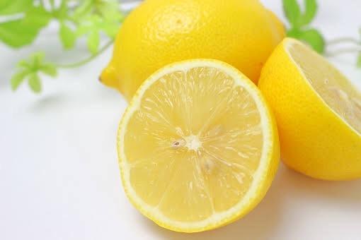 ビタミンCって何に効くの?