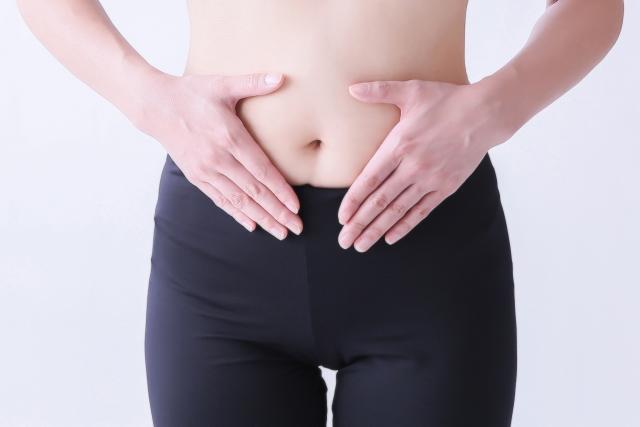 運動+腸活で免疫力アップ!
