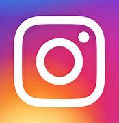Instagramのフォローもお願いします♪