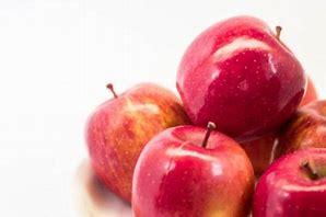 リンゴ酢ダイエット🍎